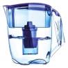 Наша Вода, 3,5 л, фильтр для воды, Luna, кувшин