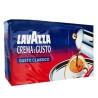 Lavazza, Crema Gusto Classico, 1 кг (4 шт. Х 250 г), Кава Лаваца, Крему Густо Класіко, середнього обсмаження, мелена