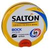 Salton, 75 мл, віск для взуття, Чорний, ж/б