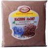 Мак-Вар, 0,25 кг, шрот, з насіння льону
