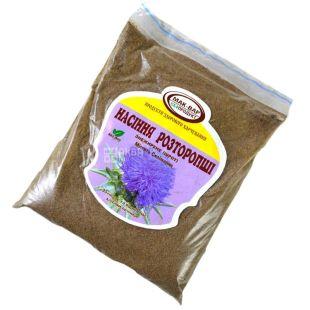 Мак-Вар, 0,25 кг, шрот, из семян расторопши