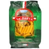 La Pasta, 400 г, макароны, перо