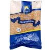 Olympus, 0.8 kg, grits, wheat