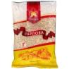 Olympus, 1 kg, grits, pearl barley