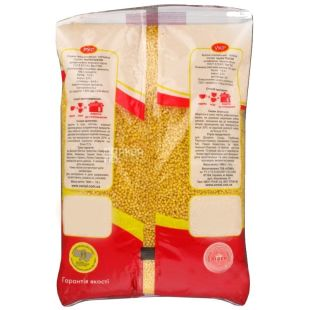 Olympus, 1 kg, groats, millet