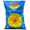 Tre Mulini, 0,5 кг, макароны, перо Penne Lisce