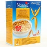 Nordic, 0.6 kg, oat flakes with wheat bran