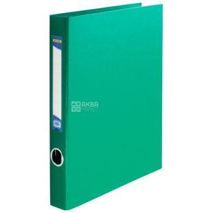 Buromax, 5 см, папка-реєстратор, Асорті, А4, м/у