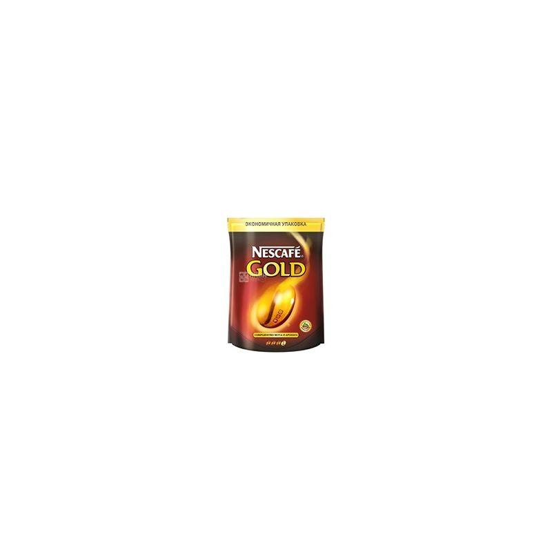 Nescafe Gold 70 г