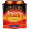 Sun Gardens, ОРА,150 г, Чай Сан Гарденс, ОПА, черный, цельнолистовой, ж/б