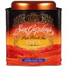 Sun Gardens, 150 г, чай, чорний, OPA, залізна банка