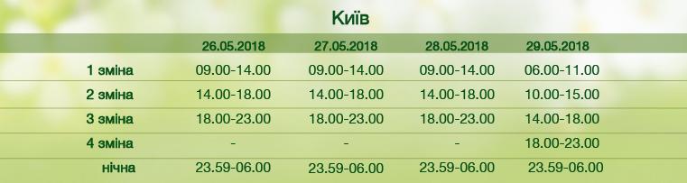 https://aquamarket.ua/img/cms/389/Kiev_ukr.jpg