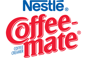 Coffe-mate