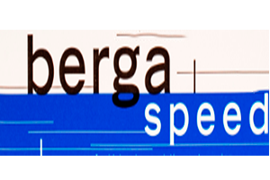 Berga Speed