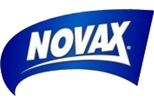 Novax Plus